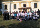 Padej (Čoka) – Uslavu dece i pravoslavne vere