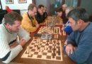 Čoka  – XVIII memorijalni šah turnir u spomen Draganu Ilijaševu