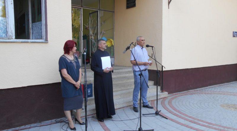 Đala ( Novi Kneževac) – Dan sela