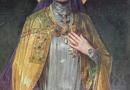 Нови Кнежевац – Преподобна мати Ангелина српска