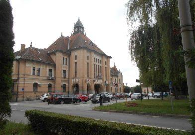 Kanjiža – Savez vojvođanskih Mađara u opštini osvojio 20 mandata