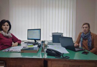 Novi Kneževac – Pomoć u kući preko Udruženja penzionera
